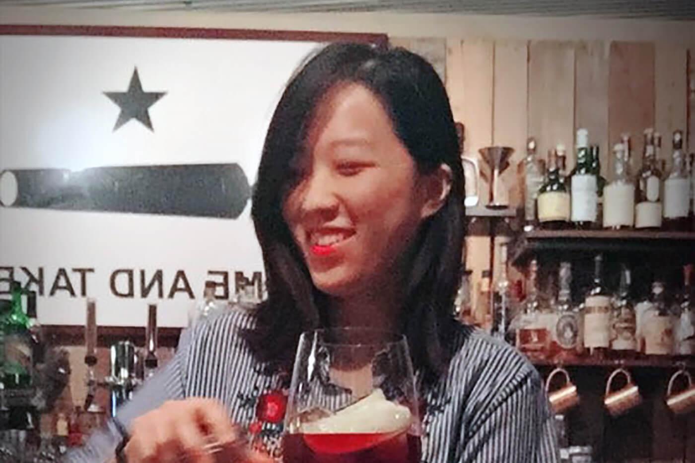 Bomin Kim, Southside Parlour, Seoul